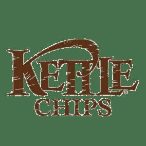kettlechips Logo