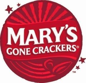 MarysGoneCrackers_Logo_72dpi_RGB_800x772