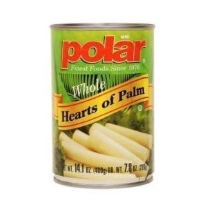 WHOLE HEARTS OF PALM 12/14.1 Oz.