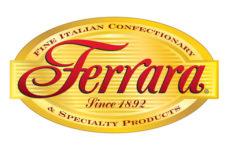 FerraraLogo
