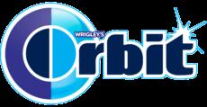 Orbit Logo