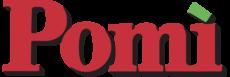 Pomi Logo
