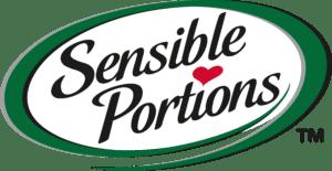 Sensibleportionslogo