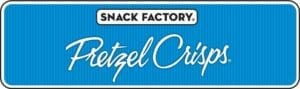Snack Factory Logo