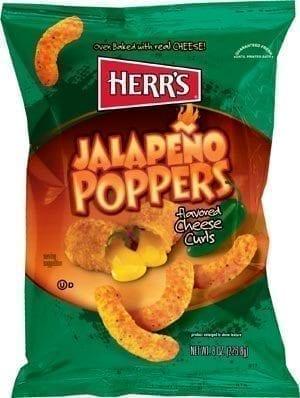 JALAPENO POPPERS 42/1oz
