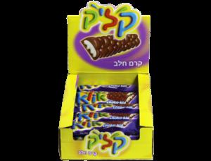 CHOKO-KID BAR 24/1.34 Oz.