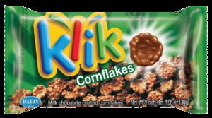 CORNFLAKES 24/1.06 Oz.