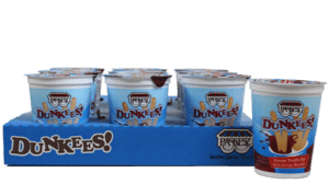 DUNKEES (3 PACK)